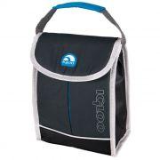Lancheira Térmica Igloo Bag It Azul