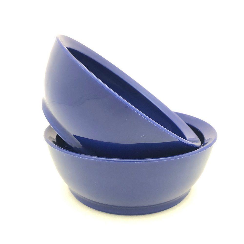 Bowl Calibowl Santa Barbara Azul