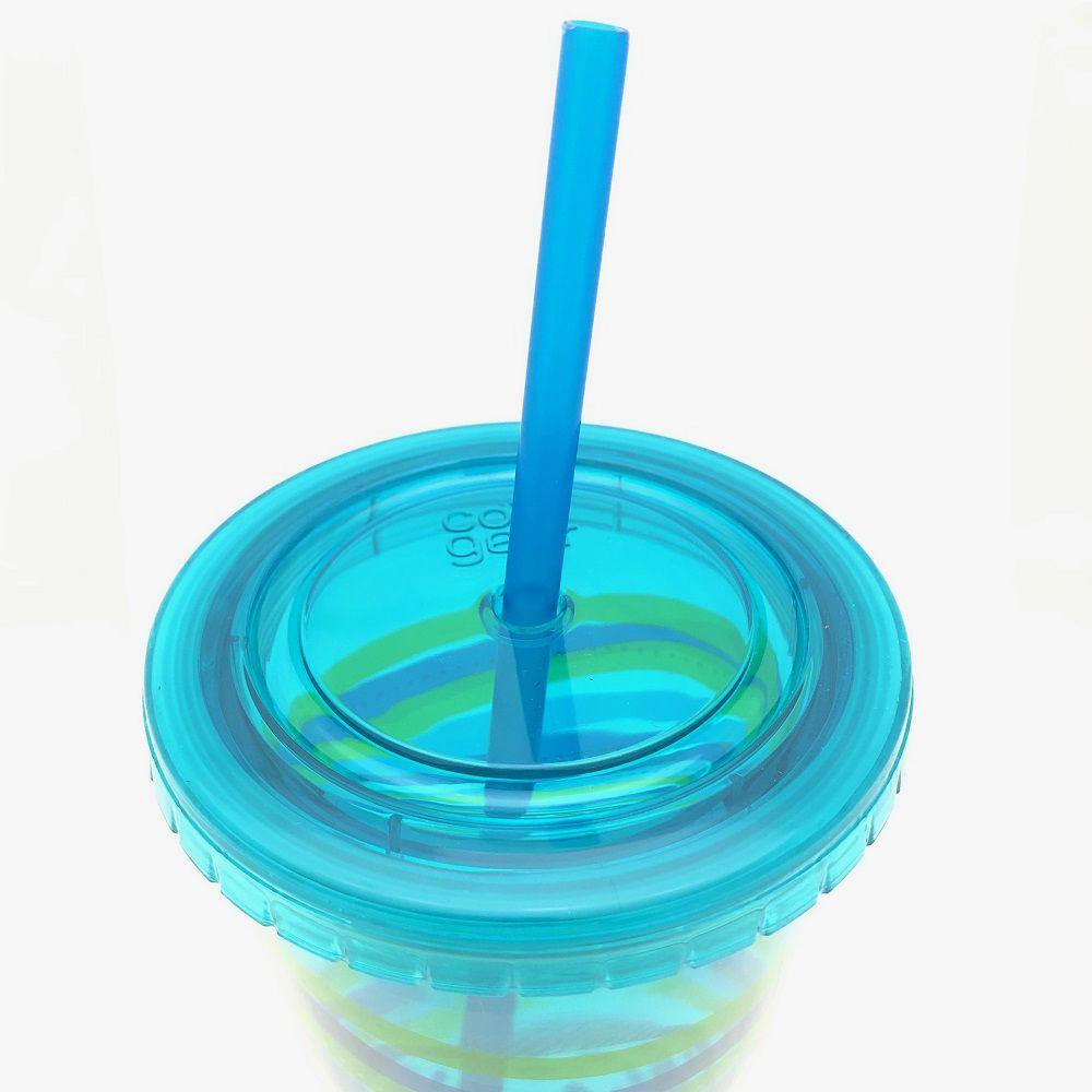 Copo Cool Gear Alaia Azul