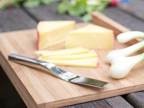 Faca de queijo Magisso