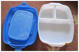Marmita Cool Gear com gel congelável