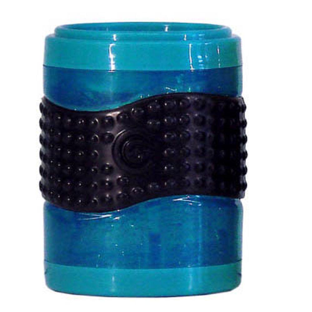 Porta lata Cool Gear Azul