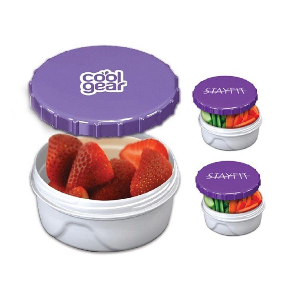 Pote Cool Gear Snack Mini