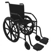 Cadeira de Rodas 102 Nylon CDS