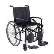 Cadeira de Rodas 301 Panturrilha CDS