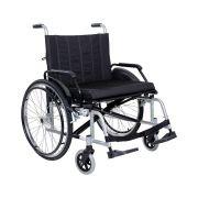 Cadeira de Rodas Max Obeso CDS