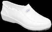 Sapato Antiderrapante Softworks BB95 BRANCO