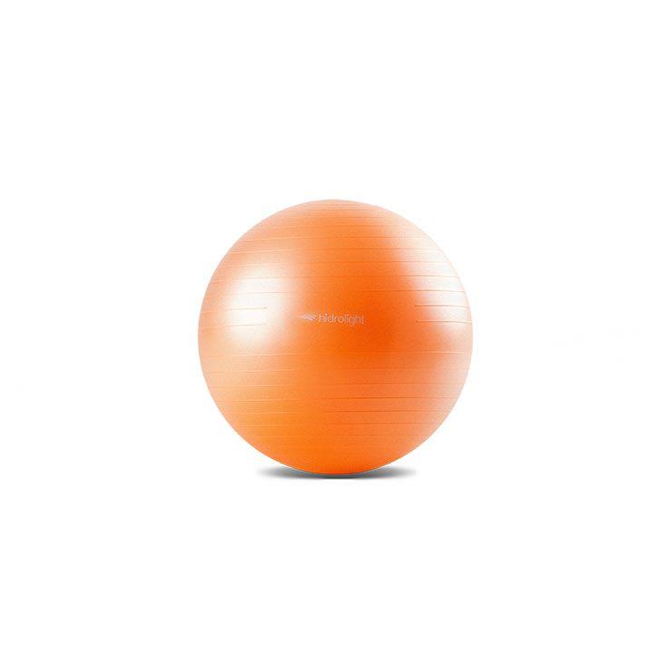 Bola de Exercícios 55cm