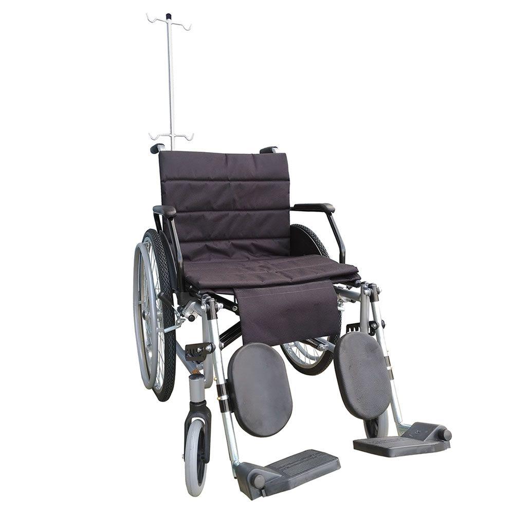 Cadeira de Rodas H17 CDS