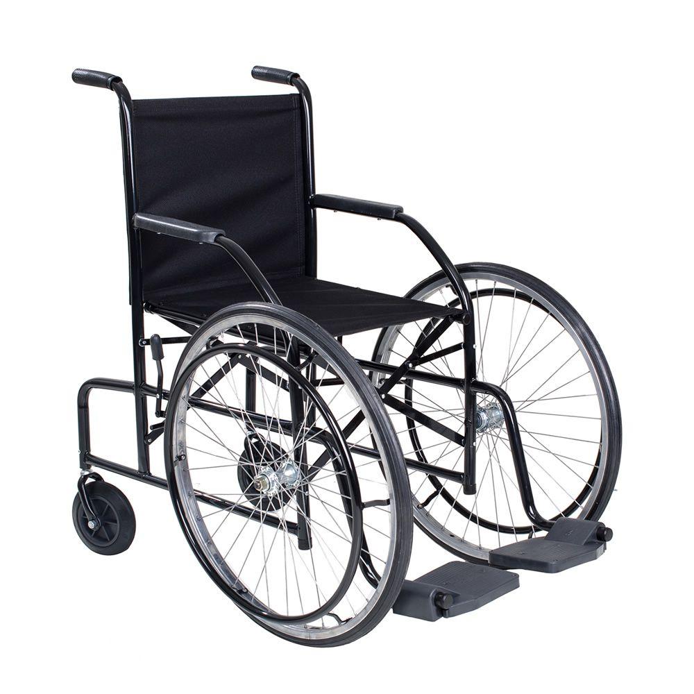 Cadeira de Rodas Invertida CDS