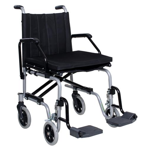 Cadeira de Rodas Transit CDS