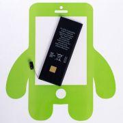 Bateria iMonster Premium iPhone 5