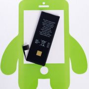 Bateria iMonster Premium iPhone 5s