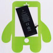 Bateria iMonster Premium iPhone 6