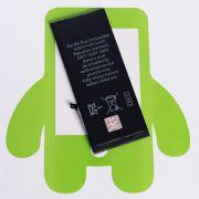 Bateria iMonster Premium iPhone 6 Plus