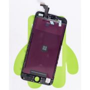 Tela LCD iMonster Premium iPhone 6 Plus Preta