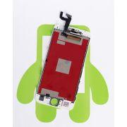 Tela LCD iMonster Premium iPhone 6s Branca