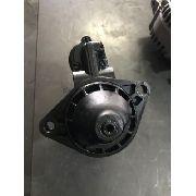 Motor de Arranque Monza Kadett