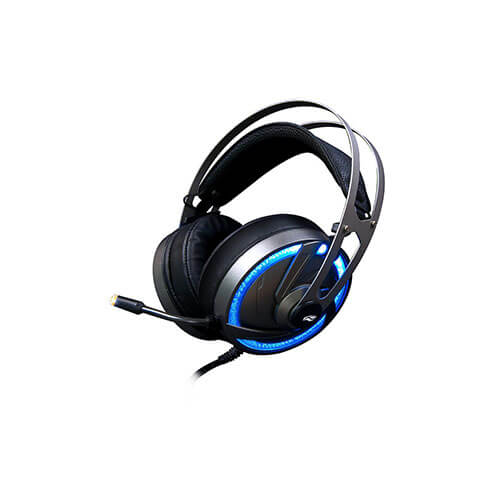 Headset Gamer G300SI C3Tech