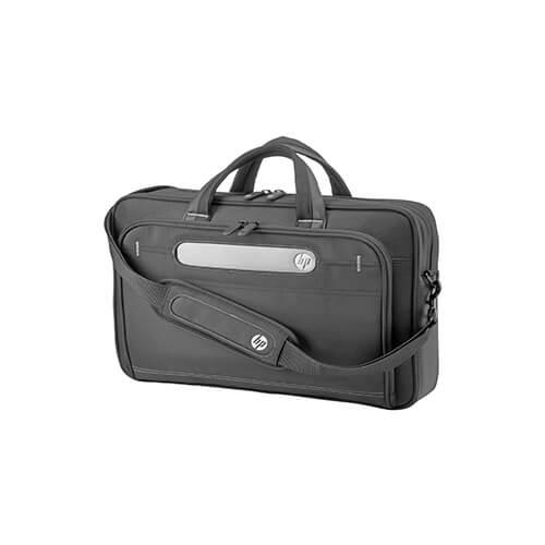 Maleta Para Notebook 15.6 Hp Business Preta H5M92Aa
