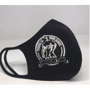 Máscara de Proteção - COVID 19