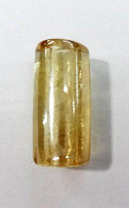 Firma Cristal Irisado