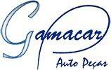 Bomba DAgua Audi A1 1.8 16-18 / A5 1.8 15-17 / A3 1.8 13-16 / A3 2.0 16- / VW Jetta 2.0 16v 13- / Fusca 2.0 16v 14-16