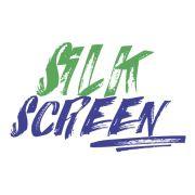 Silk - grande 30 x 25cm