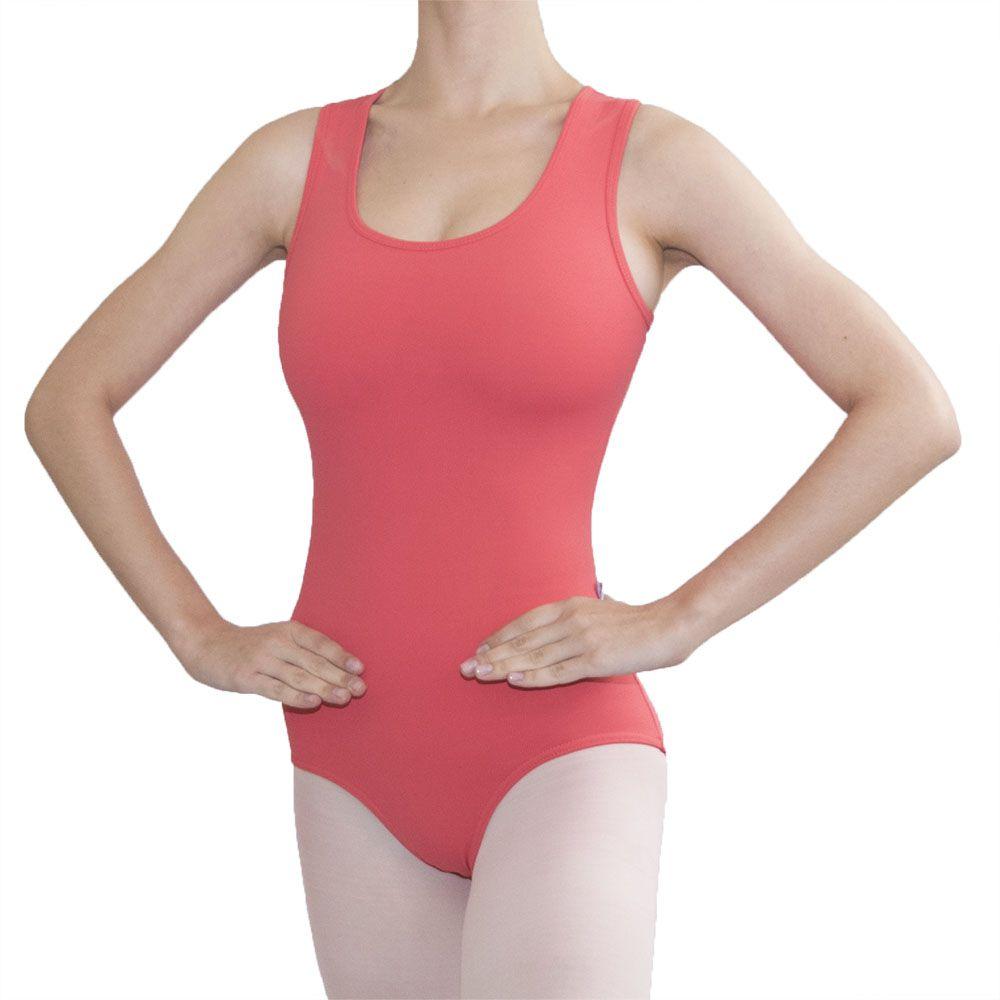 Collant costas Nadador