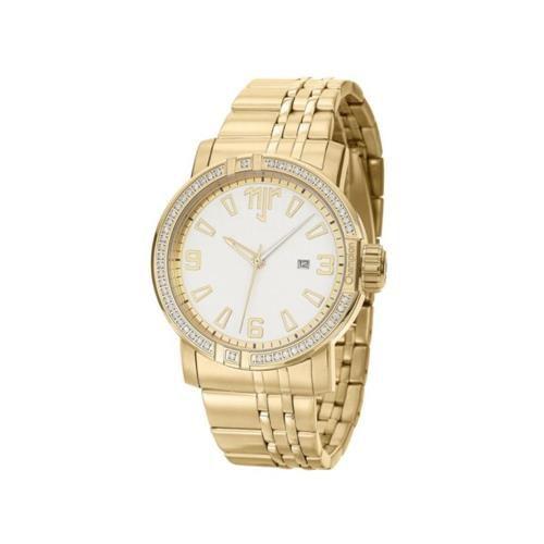 Relógio Champion Edição Especial Neymar Jr NJ38044H