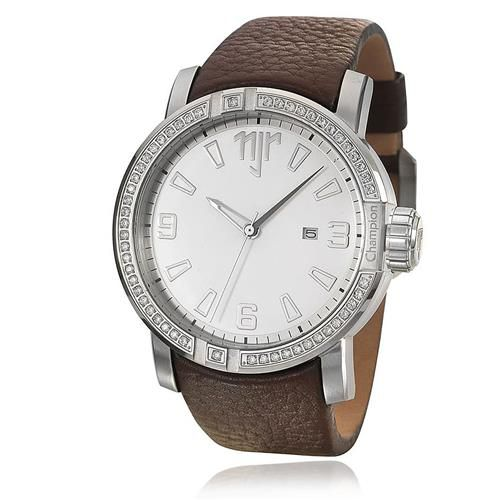 Relógio Champion Edição Especial Neymar Jr NJ38044Q
