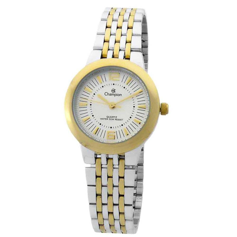 Relógio Champion Feminino CN28188S