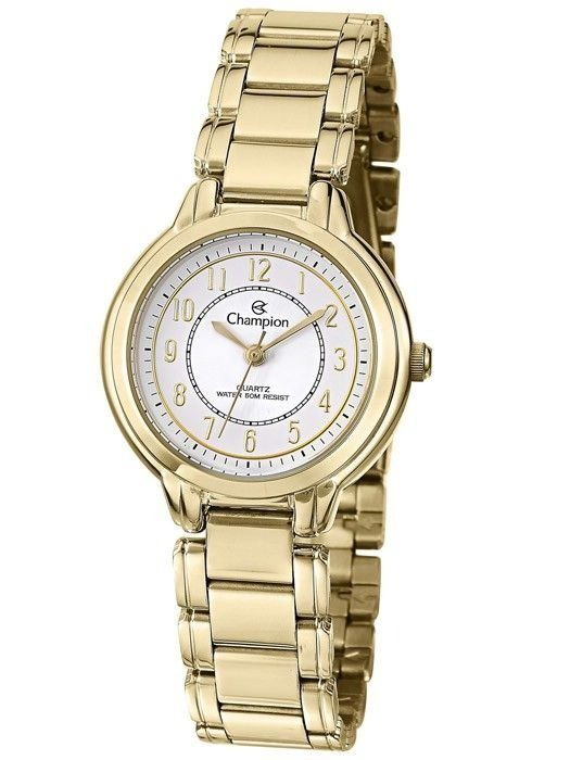 Relógio Champion Feminino CN28222H