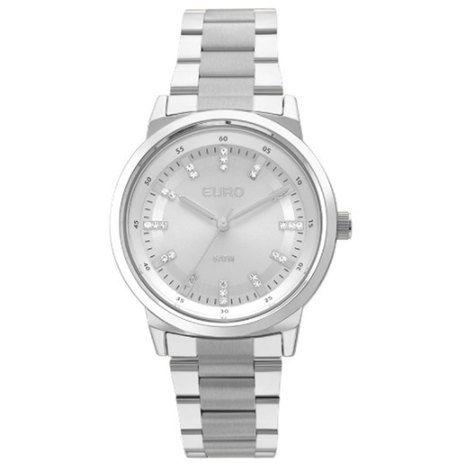 Relógio Euro Feminino EU2036YLH/3K