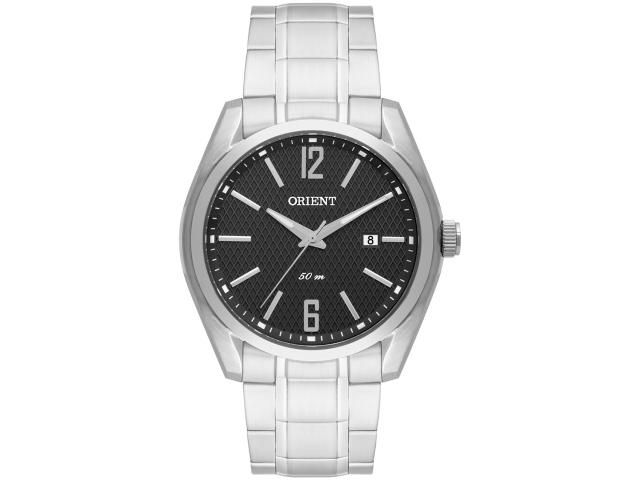Relógio Orient Masculino MBSS1280 G2SX
