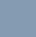 Acabamento Azul