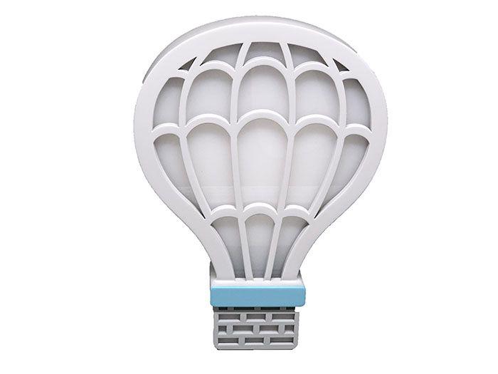 Luminária de Mesa Balão