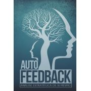 Autofeedback