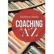 Coaching de A a Z