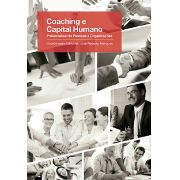 Coaching & Capital Humano