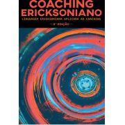 Coaching Ericksoniano