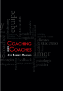 Coaching para Coaches