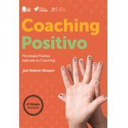 Coaching Positivo