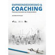 Empreendedorismo & Coaching