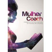 Mulher Coach