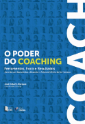 O Poder do Coaching