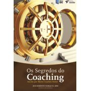 Os Segredos do Coaching