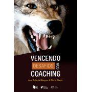 Vencendo Desaos com Coaching