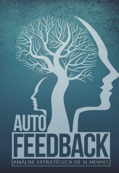 Autofeedback  - IBCShop