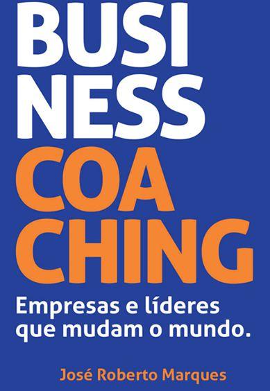 Business Coaching  - IBCShop